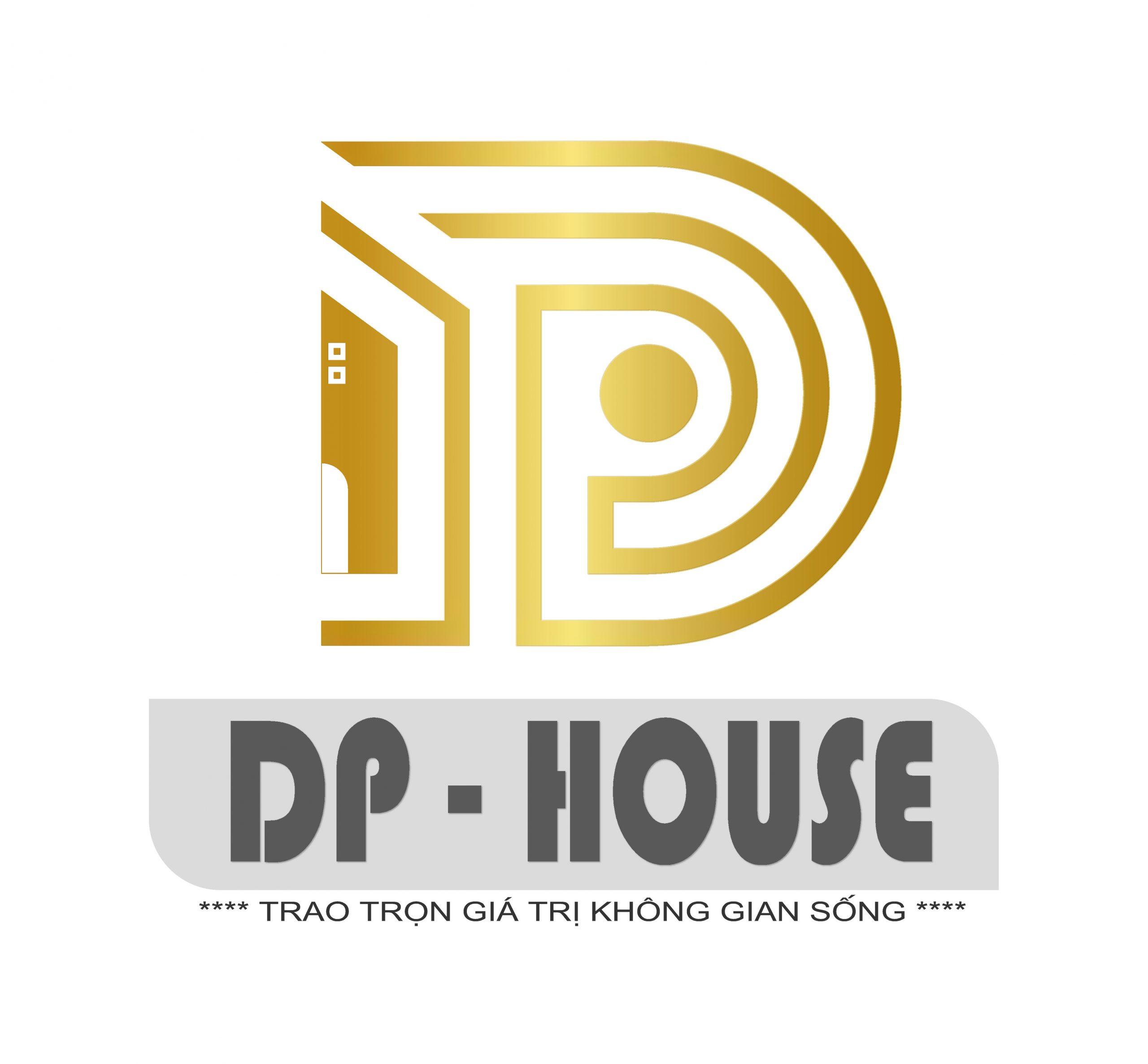 dphouse.vn